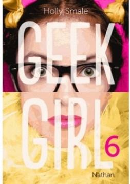 geek-girl,-tome-6---geek-forever-1033309-264-432