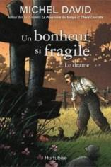 un-bonheur-si-fragile,-tome-2---le-drame-557797-264-432