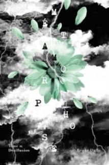 metamorphose,-tome-4---desillusion-980889-264-432
