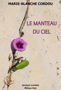Couverture-Le-manteau-du-ciel-1ERE-450x663
