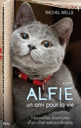 alfie,-un-ami-pour-la-vie-726926-264-432