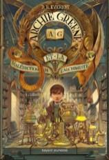 archie-greene,-tome-2---archie-greene-et-la-malediction-de-l-alchimiste-871909-264-432
