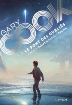 gary-cook,-tome-1---le-pont-des-oubli-s-958506-264-432