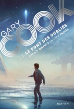 gary-cook,-tome-1---le-pont-des-oubli-s-958506-264-432