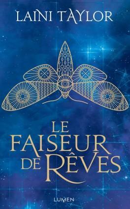 le-faiseur-de-reves-1052093-264-432