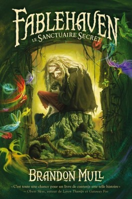 fablehaven-tome-1-le-sanctuaire-secret-471235-264-432