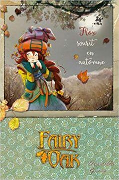 fairy oak 6