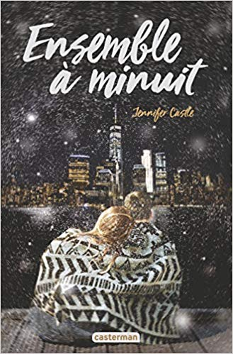 ensemble à minuit