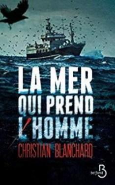 la-mer-qui-prend-l-homme-1116711-264-432
