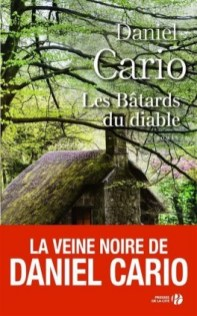 les-batards-du-diable-1123461-264-432