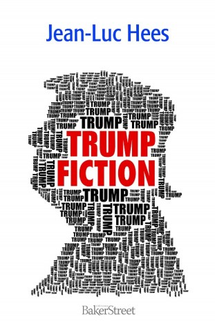 trump fiction