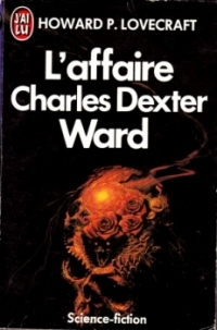 l'affaire charles ward