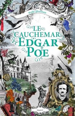 le-cauchemar-edgar-poe-748363-264-432