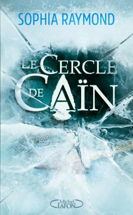 le-cercle-de-cain-1147171-264-432