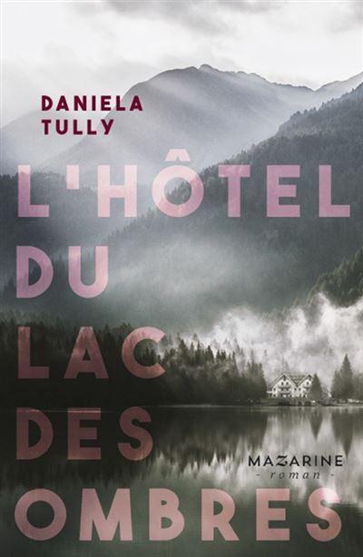 l-hotel-du-lac-des-ombres-1104745