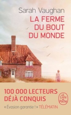 la-ferme-du-bout-du-monde-1048938-264-432