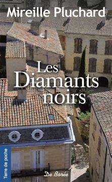 Les-diamants-noirs