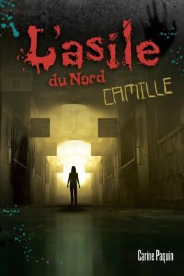 l-asile-du-nord-1161081-264-432