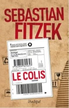 le-colis-1171670-264-432