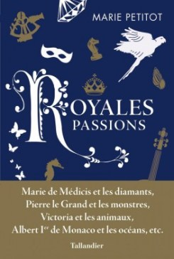 royales-passions-1128785-264-432