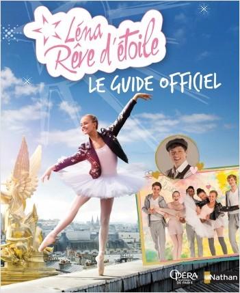 lena guide officiel