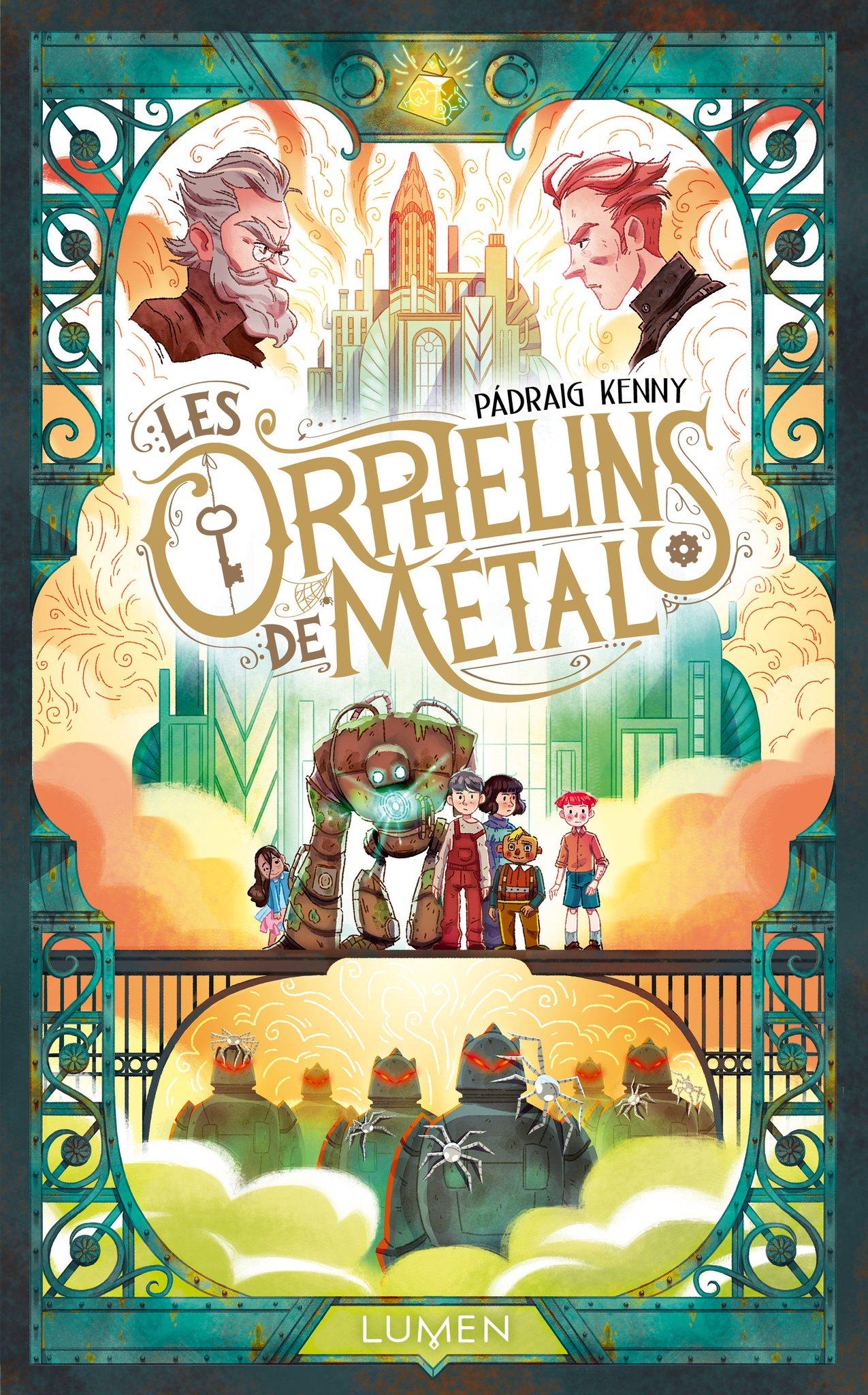 les-orphelins-de-metal-1179690