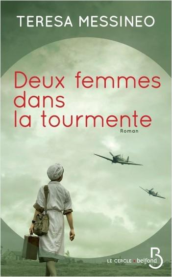 deux-femmes-dans-la-tourmente-1208093