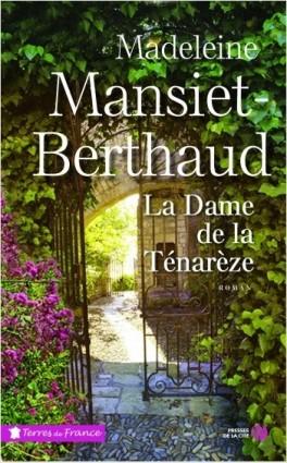 la-dame-de-la-tenareze-1194517-264-432