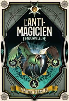 anti-magicien