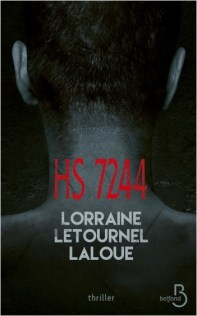 hs7244