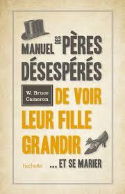 manuel-des-peres-desesperes-de-voir-leur-fille-grandir-et-se-marier-626401