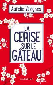 la-cerise-sur-le-gateau-1205018