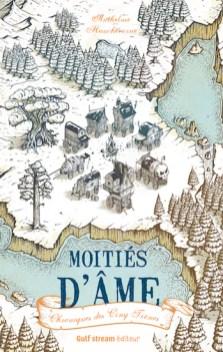 chroniques-des-cinq-trones-moities-d-ame-1247750