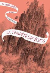la-passe-miroir-livre-4-la-tempete-des-echos-1263283