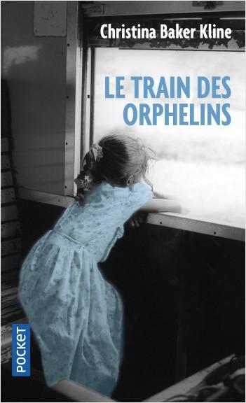 le-train-des-orphelins-1135925