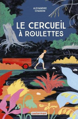 le-cercueil-a-roulettes-1283290