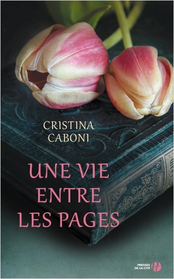 une-vie-entre-les-pages-1287894