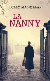 la-nanny-1276786