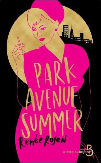 park avenue summer