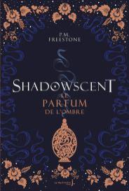 shadowscent-tome-1-le-parfum-de-l-ombre-1276507