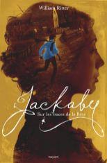jackaby-tome-2-sur-les-traces-de-la-bete-1171425