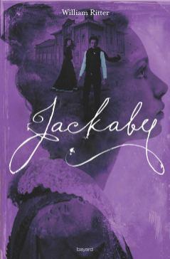 jackaby-tome-3-les-fantomes-du-passe-1259015