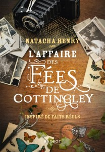 l-affaire-des-fees-de-cottingley---inspire-de-faits-reels-1377130
