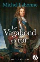 le-vagabond-du-roi-1384014