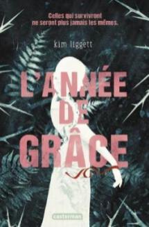 CVT_LAnnee-de-Grace--Celles-qui-survivent-ne-seront-_4719