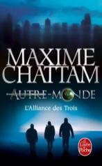autre-monde-tome-1-l-alliance-des-trois-3028343