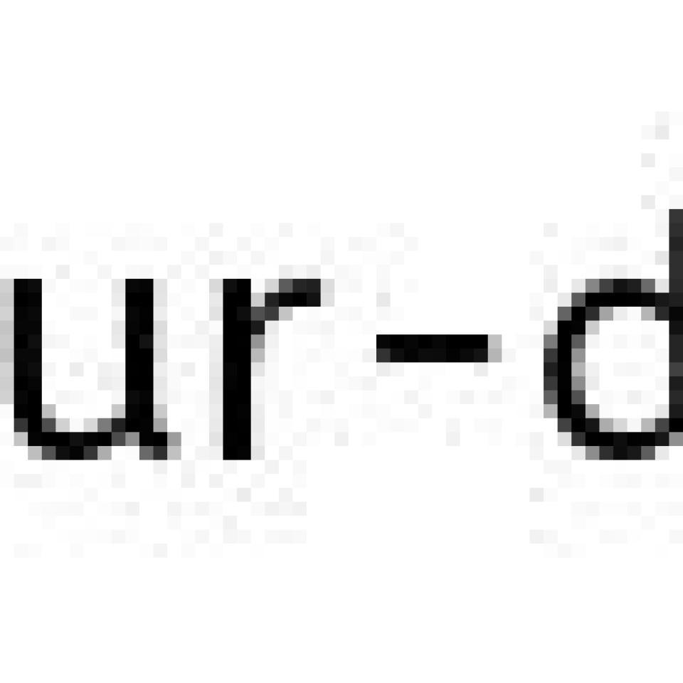 The World\'s Most Comfortable Underwear – au-jour-de-hui