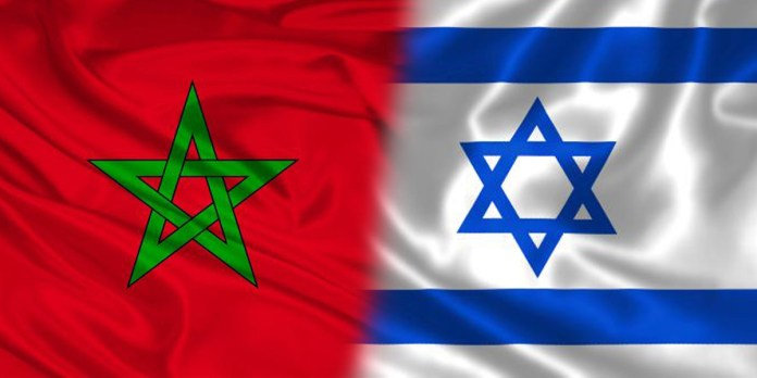 Voici les trois nouveaux accords signés entre le Maroc et Israël