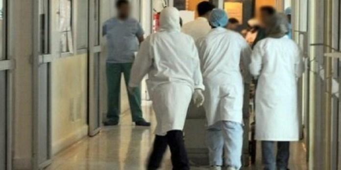 Casablanca: une infirmière agressée dans un centre de vaccination