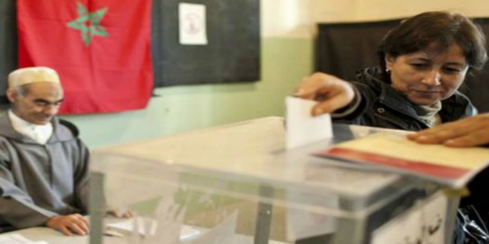 Observation des élections 2021: ce qui est prévu